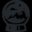 Boulder Startup Week logo icon
