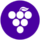 Boulder Wine Merchant logo