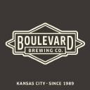 Boulevard Brewing Company logo