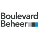 Boulevard Beheer B.V. logo