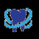 Boulos Dental Care logo