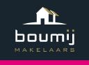 Boumij Hypotheken BV logo