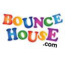BounceHouse.com logo