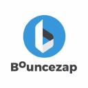 Bouncezap logo icon