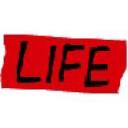 Bound4LIFE - St. Louis logo