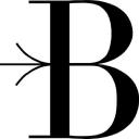 Boundary London logo icon
