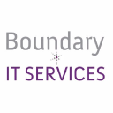 Boundary IT Services Ltd logo