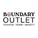Read Boundary Mill Stores Reviews