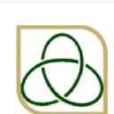 Boundary Span, LLC logo