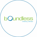 Boundless Events LLC logo