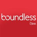 Boundless logo icon