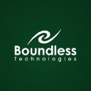 Boundless Technologies on Elioplus