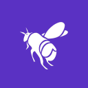 The Bounties Network logo icon