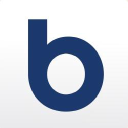 Bounty UK Ltd logo