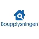 Bo Upplysningen logo icon
