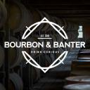 Bourbon & Banter, LLC logo
