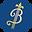 Bourbon Baroque, Inc. logo