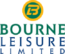 Read Bourne Travel Trade Reviews