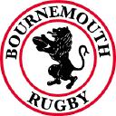 Bournemouth Rugby Football Club logo