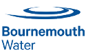 Bournemouth Water logo icon