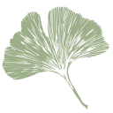 Bournewood Health Systems logo