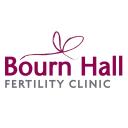 Bourn Hall Clinic Dubai logo