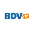 BDV.fr Logo