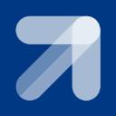 Boursorama logo icon
