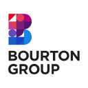 Bourton Group logo