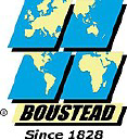 Boustead Singapore logo