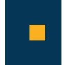 Bouthoorn Tele-Training logo