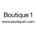 Boutique 1 Group LLC logo
