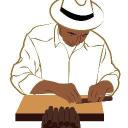 Boutique Cigar Brands logo