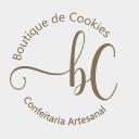 Boutique de Cookies logo