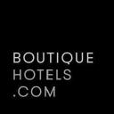 BoutiqueHotels.com logo