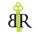 Boutique Realty logo