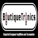 Boutiquetronics LLC logo