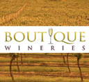 BoutiqueWineries.com.au logo