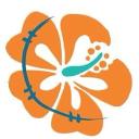 Boutros Orthodontics logo