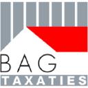 Bouw-Advies-Groep makelaardij logo
