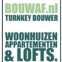 Bouwaf.nl bv logo