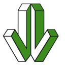 Bouwbedrijf Vosman B.V. logo