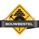 Bouwbestel.nl logo