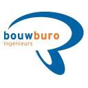 Bouwburo Ingenieurs logo