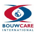 Bouwcare International logo
