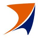 BOUWEN Technologies logo