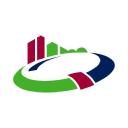 Bouwend Nederland afdeling Utrecht ('Bouwend Utrecht') logo