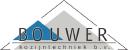 Bouwer Kozijntechniek B.V. logo