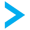 Bouwformatie BV logo