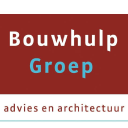 BouwhulpGroep logo